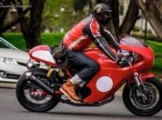 Ducati sport 1000s 72