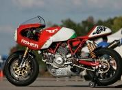 Ducati sport 1000s 76