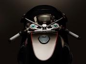 Ducati sport 1000s 78