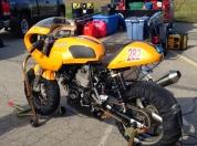 Ducati sport 1000s 79