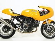Ducati sport 1000s 82
