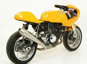 Ducati sport 1000s 83