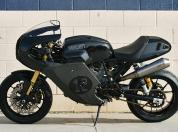 Ducati sport 1000s 84