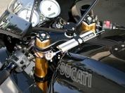 Ducati sport 1000s 85