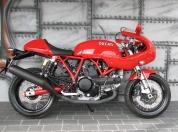 Ducati sport 1000s 86