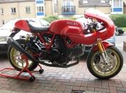 Ducati sport 1000s 87