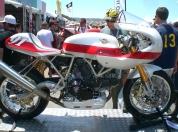 Ducati sport 1000s 89