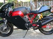 Ducati sport 1000s 90