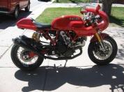 Ducati sport 1000s 95