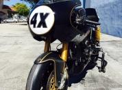 Ducati sport 1000s 99
