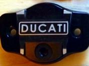 Ducati Sport 1000s Paul Smart classic GT Parts 66