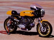 Ducati tuning 43