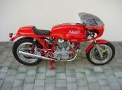Ducati tuning 44
