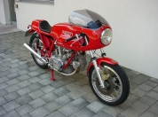 Ducati tuning 45