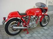 Ducati tuning 46