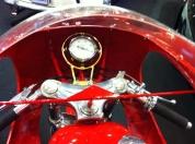 Ducati tuning 49