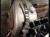 Ducati tuning 50