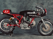 Ducati tuning 53