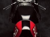 Ducati tuning 54