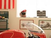 Ducati tuning 57