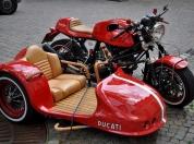 Ducati tuning 59