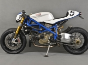 Ducati tuning 60