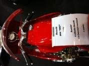 Ducati tuning 61