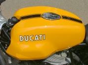 Ducati Sport 1000 00 (1)