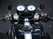 Ducati Sport 1000 00