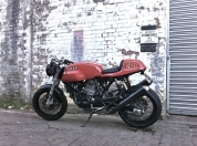 Ducati Sport 1000 01 (1)