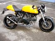 Ducati Sport 1000 01