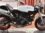 Ducati Sport 1000 02 (1)
