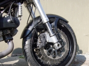 Ducati Sport 1000 02