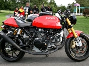 Ducati Sport 1000 03 (1)