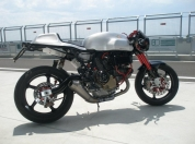 Ducati Sport 1000 03