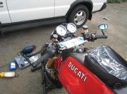 Ducati Sport 1000 04 (1)