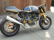 Ducati Sport 1000 04