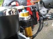 Ducati Sport 1000 05 (1)