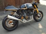 Ducati Sport 1000 05