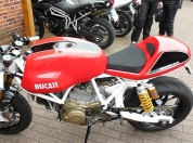 Ducati Sport 1000 06 (1)