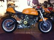Ducati Sport 1000 06