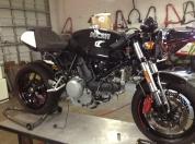 Ducati Sport 1000 07 (1)