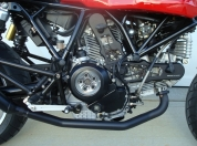 Ducati Sport 1000 07
