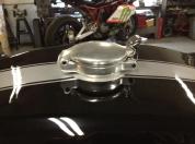 Ducati Sport 1000 08 (1)
