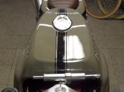 Ducati Sport 1000 08