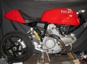 Ducati Sport 1000 10 (1)