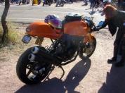 Ducati Sport 1000 10