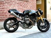Ducati Sport 1000 11 (1)