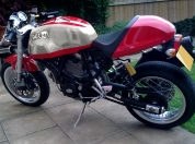 Ducati Sport 1000 11