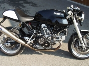 Ducati Sport 1000 18